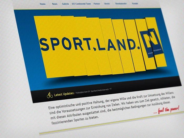 Webdesign Vereine