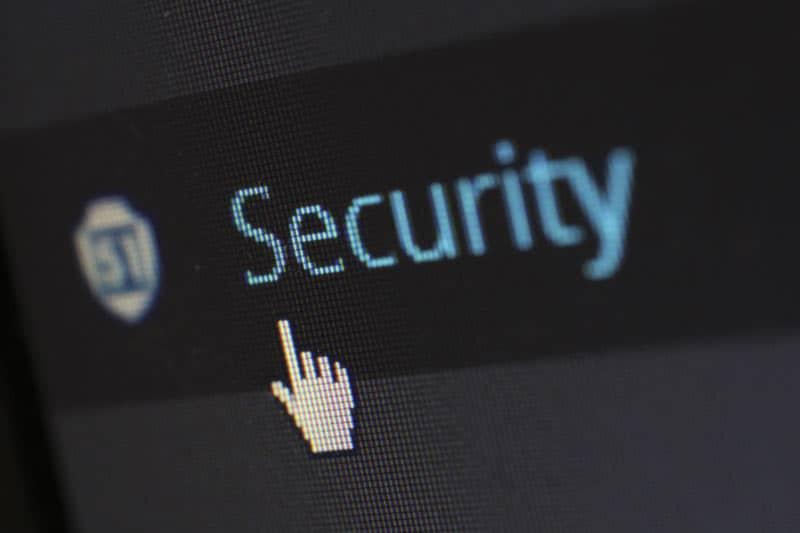 SSL-Zertifikat Blog