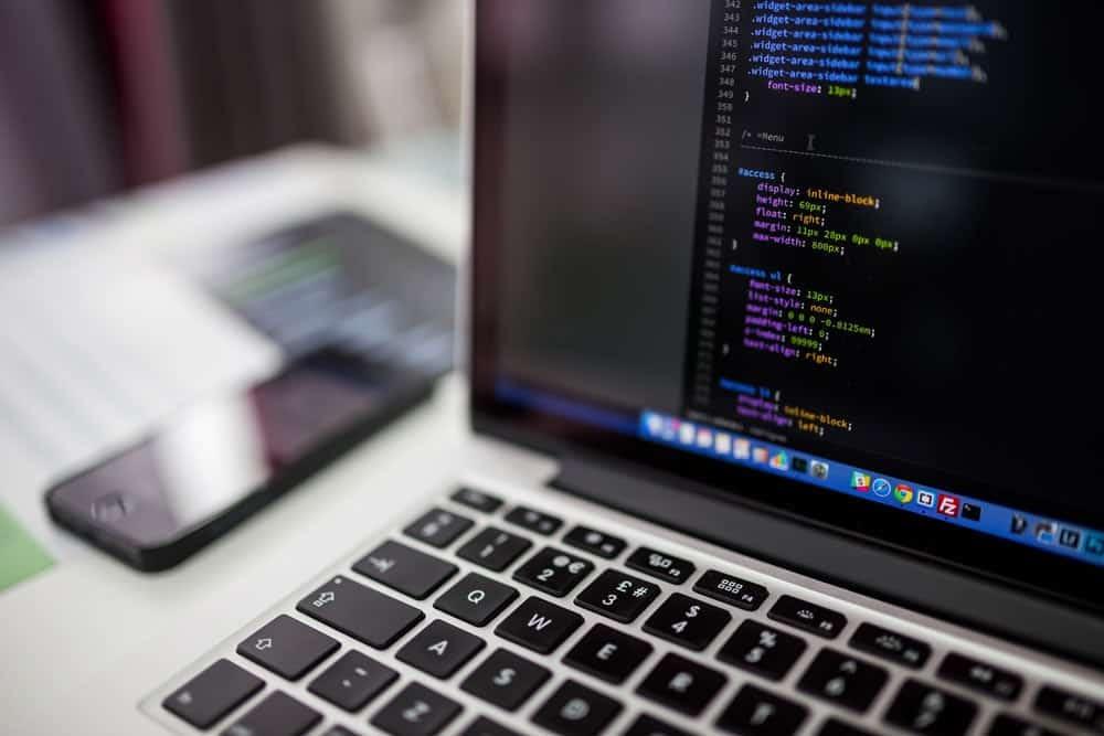 Diesntleistungen-Webdesign