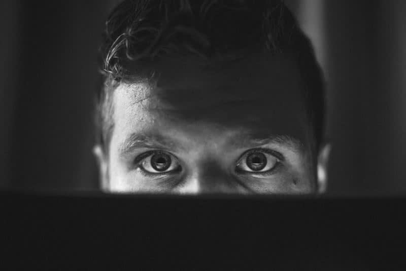 ID Protect Domainnamenregistrierung